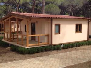 casa-marinella-project-allestimenti-poggibonsi