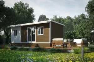 casetta-mobile-project-case-village