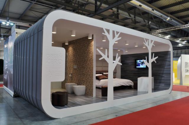 Made Expo Milano