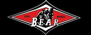 bear-logo-italy