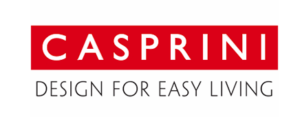 casprini-logo
