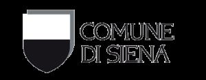 comune-di-siena-logo