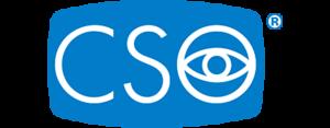 cso-logo-italy