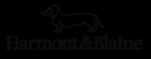 harmont-logo