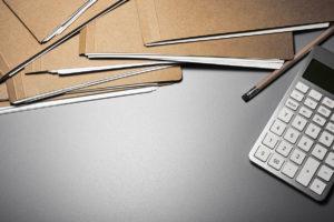 ingegnerizzazione-del-progetto-project-allestimenti-poggibonsi