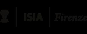 isia-firenze-logo-italy
