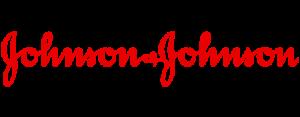 johonson-logo-italy