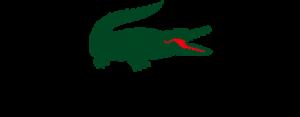 la-coste-logo