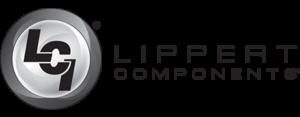 lippert-logo-italy