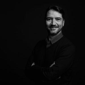marco-maroni-project-lab-poggibonsi