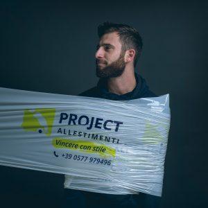 mirko-contino-project-allestimenti-poggibonsi