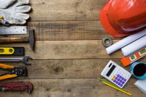 montaggio-e-smontaggio-project-allestimenti-poggibonsi