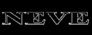 neve-logo