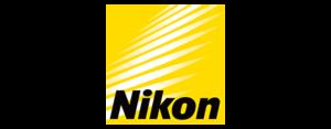 _nikon-logo-italy