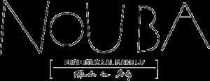 nouba-logo-italy