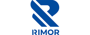rimor-logo-italy