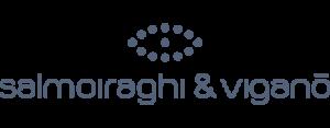 salmoiraghi-logo